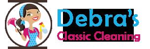 Debra's Classic Cleaning
